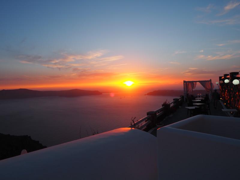 Santorini-16995.jpg