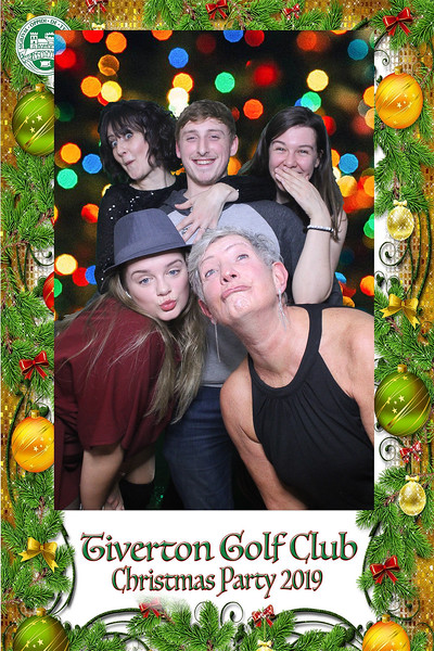 TGC Xmas Party 13 Dec-80.jpg