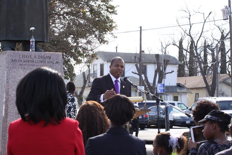 MLK Speech C (138).JPG