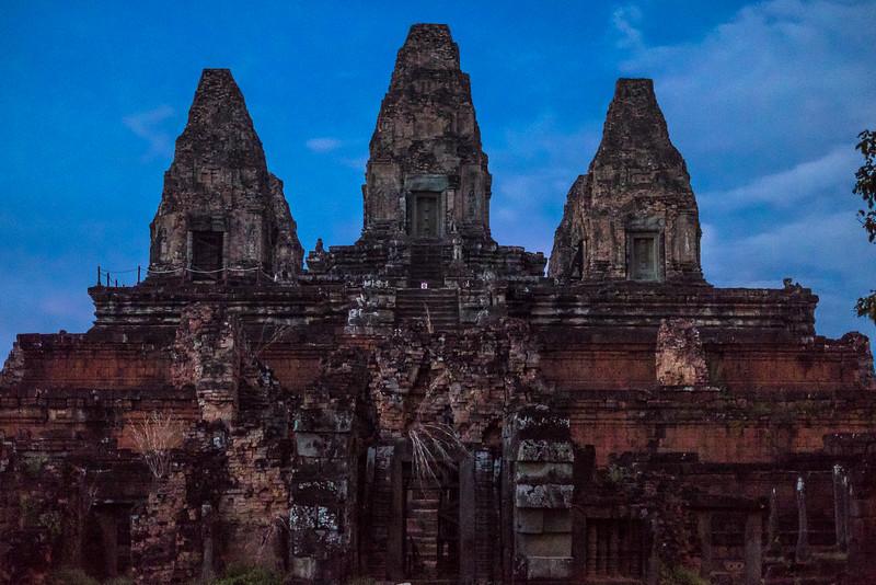 Temple at Siem Reap-2.jpg