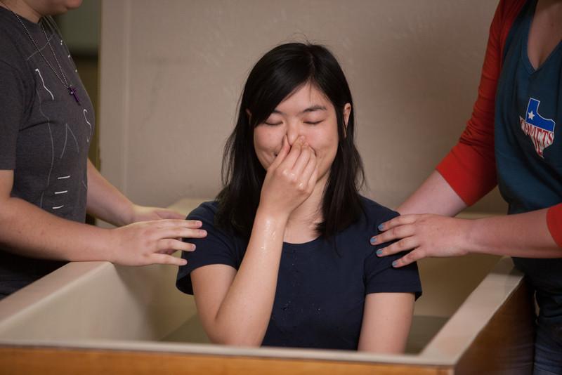 Janet_Baptism-0011_8246.jpg