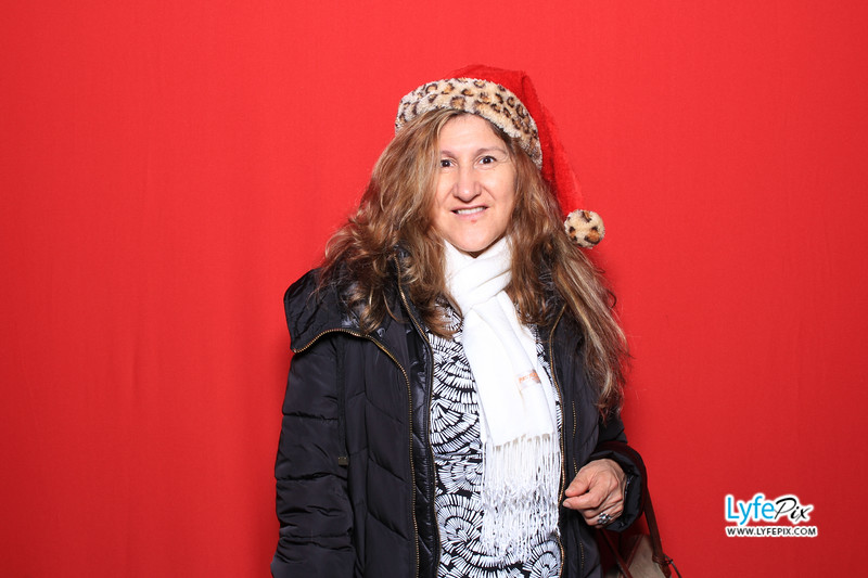 eastern-2018-holiday-party-sterling-virginia-photo-booth-1-66.jpg