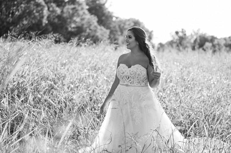 Bridal (26 of 29).jpg