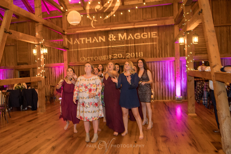 Ironstone Ranch Wedding 608.jpg