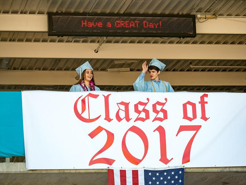 Hillsdale Graduation 2017-85496.jpg