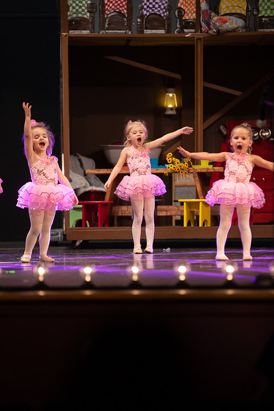 Dance Productions Recital 2019-216.jpg
