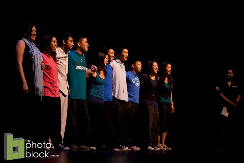 Dance_Contest_WEB-6783.jpg