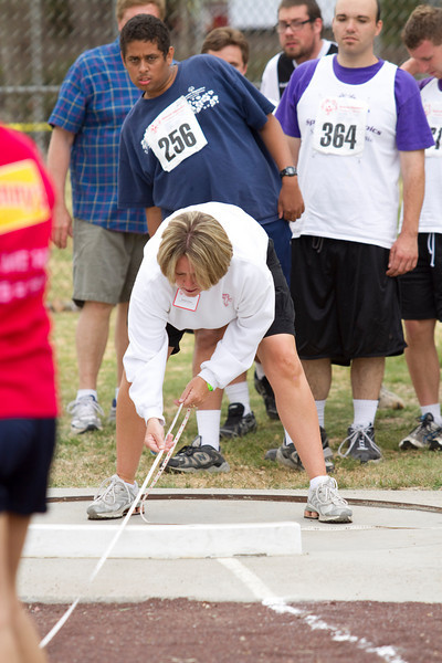 SOSC Summer Games 2010 Shotput - 109 Gregg Bonfiglio.jpg