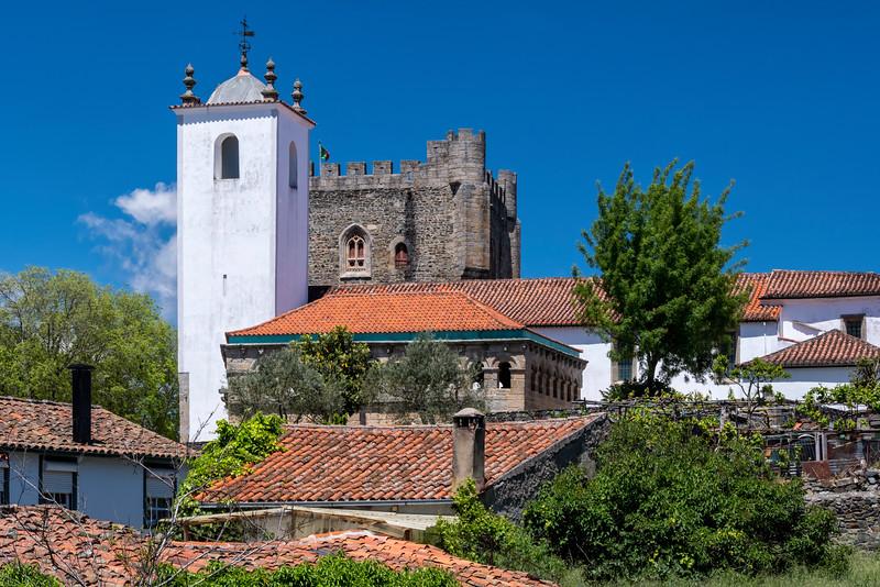 2016 Portugal_Braganca-8.jpg