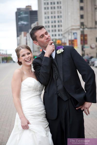 9/25/10 Gankiewicz Wedding Proofs