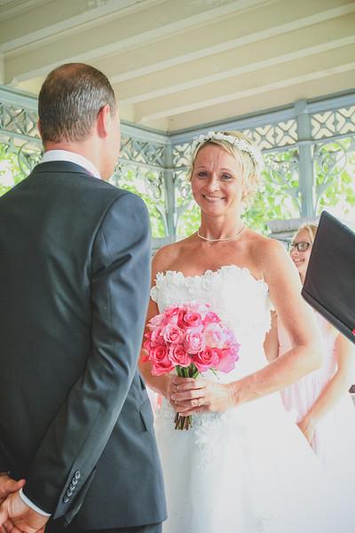 Inger & Anders - Central Park Wedding-2.jpg