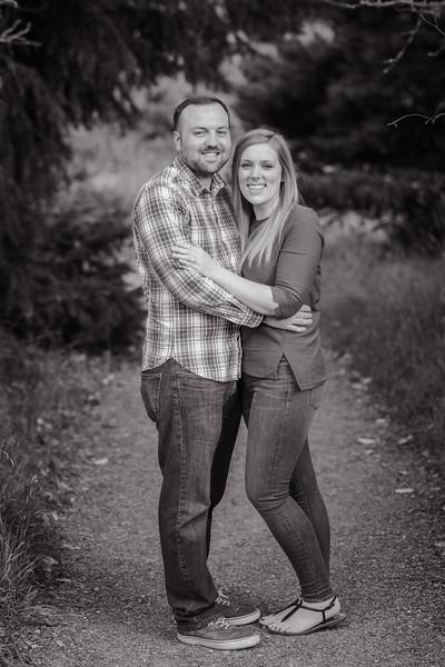 Seattle Wedding Photographer_-2.jpg