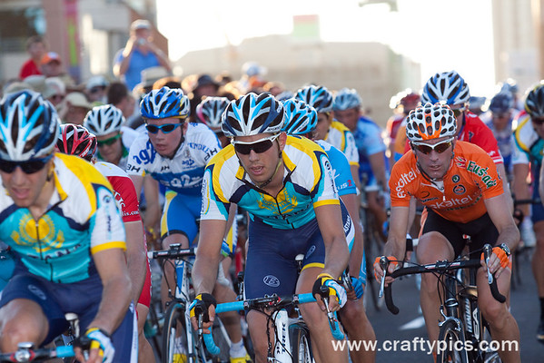 Tour Down under - Cancer council Classic Sunday 18th Jan Adelaide
