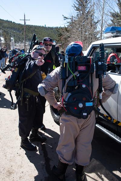 FDGD-Colorado-Mar2019-3783.jpg