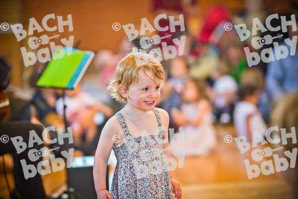 Bach to Baby 2017_Helen Cooper_West Dulwich_2017-06-16-3.jpg