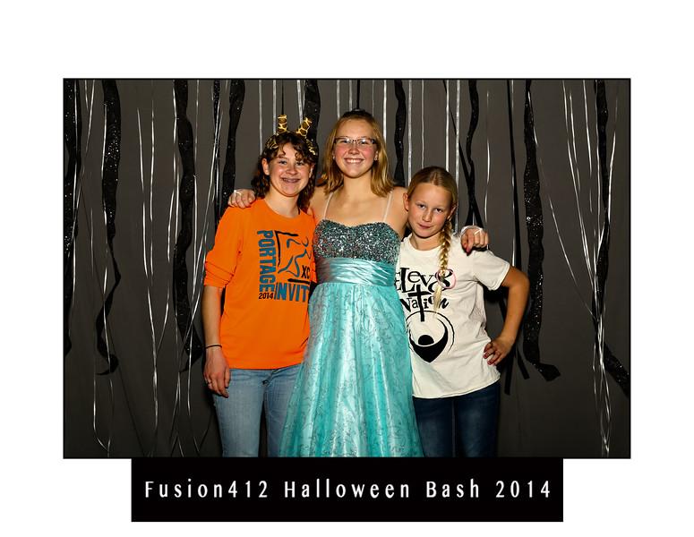 Fusion412 Halloween Bash 2014-40.jpg