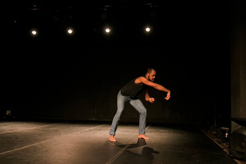 Allan Bravos - Lentes de Impacto - Teatro-411.jpg
