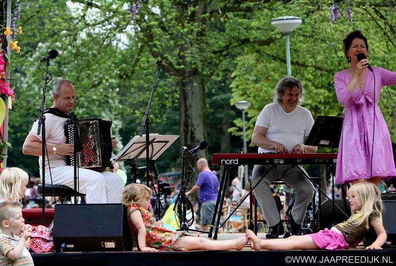 zomerzondag-5-7-09 -webfoto_jaapreedijk-19..jpg