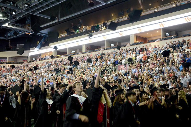 VRHS-Graduation_025.jpg