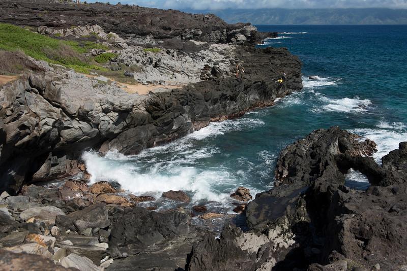 hawaii_0335.jpg