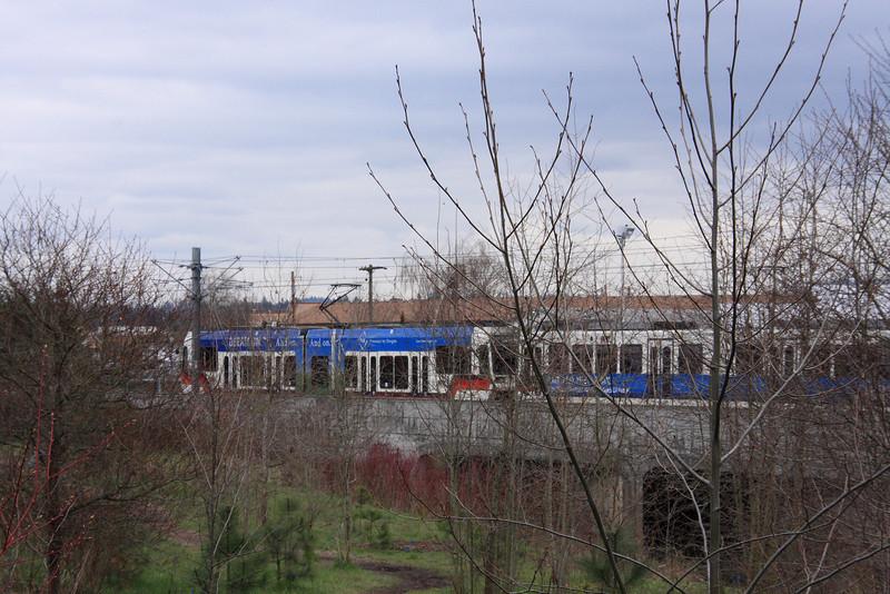 TransitInPortland0027.JPG