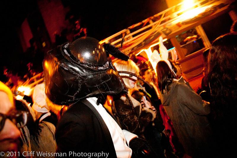 NYC_Halloween_Parade_2011-6645.jpg