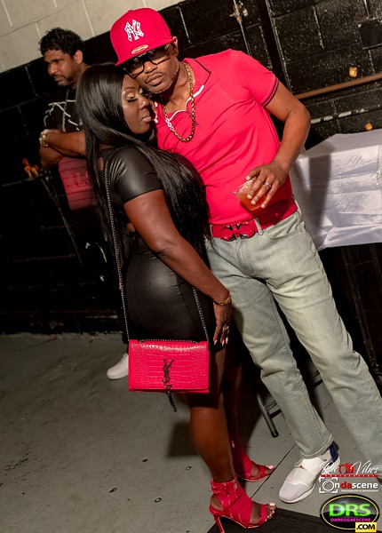 THE RETURN OF BRING IT TO THE OWNER COLEEN'S BIRTHDAY CELEBRATION-81.jpg
