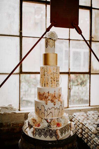 OSM Wedding Open House-314.jpg