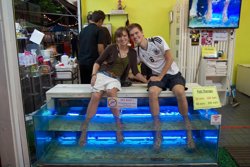 Roewe_Thailand 146.jpg