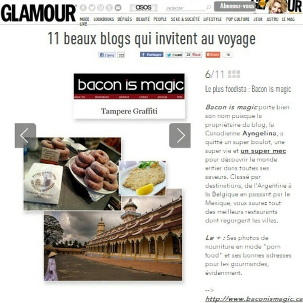 Over_the_moon_that_Glamour_Paris_included_me_as_the_Foodista_in_their_piece_on_11_travel_blogs_to_inspire_travel..jpg