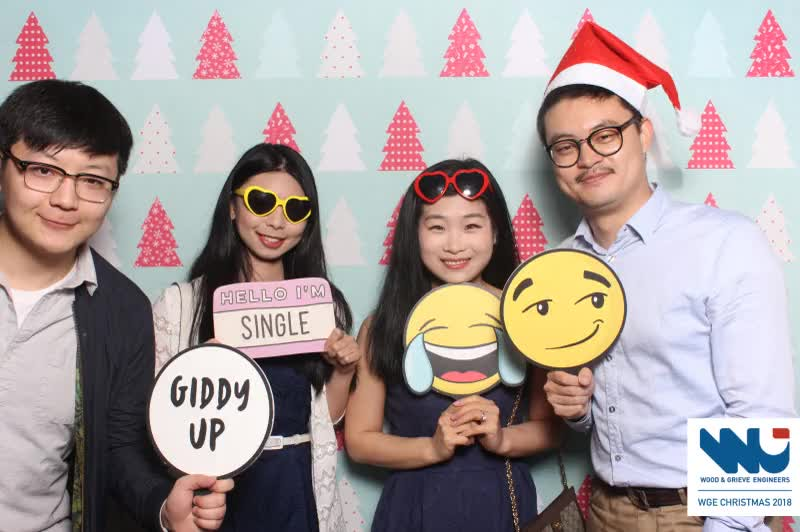 181117_192228_SYM27095_WGE Christmas Party.MP4
