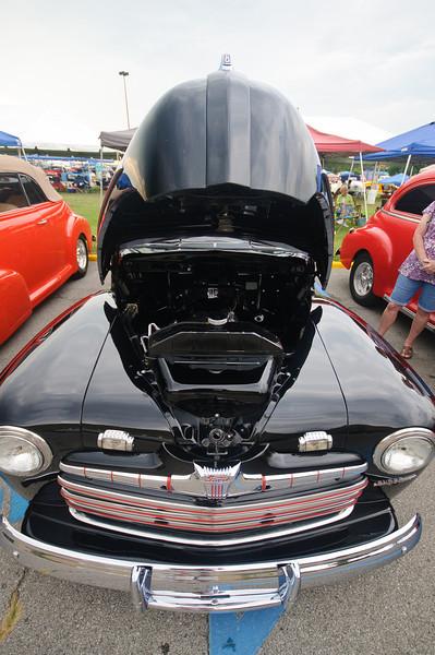2011 Kentucky NSRA-1410.jpg
