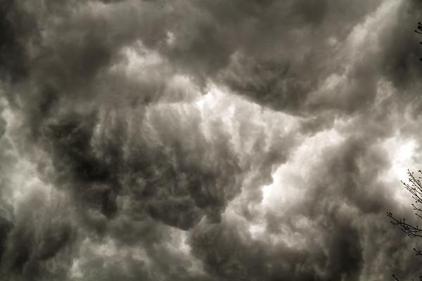 CloudsBryanTX-002