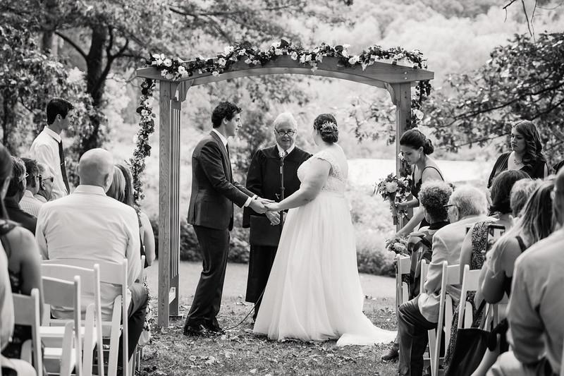 Elaine+Dan_Ceremony-104.jpg
