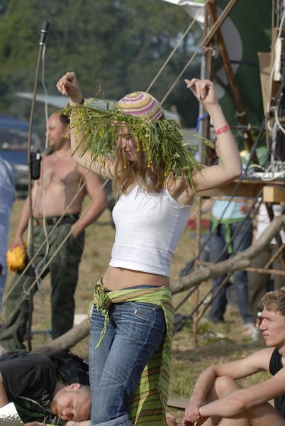 070611 6936 Russia - Moscow - Empty Hills Festival _E _P ~E ~L.JPG
