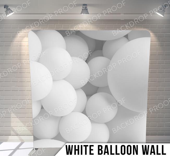 Pillow_WhiteBalloonWall_G.jpg