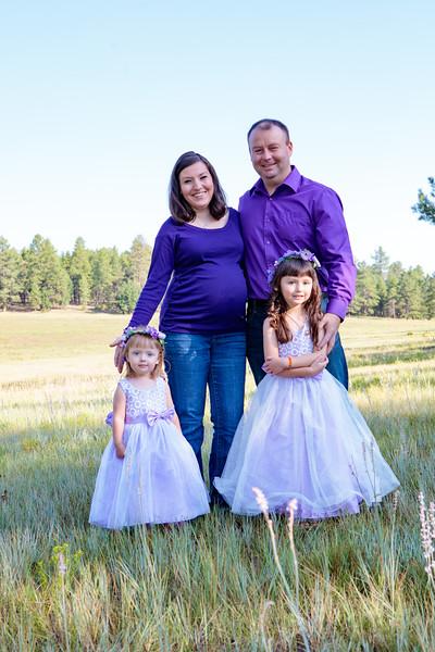 Sanchez Family Pix 8-6-17