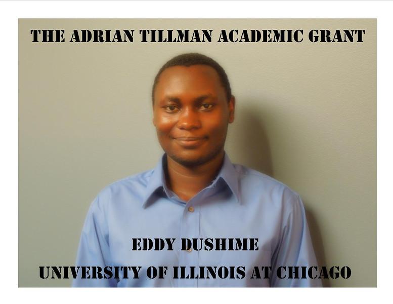 9  Eddy Dushime.jpg