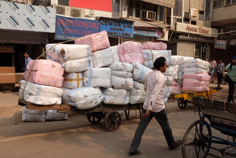 2015.IND.028.New Delhi.JPG