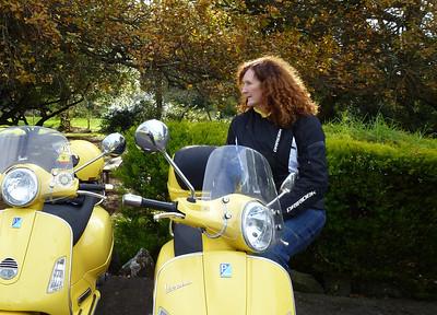 Illawarra Riders