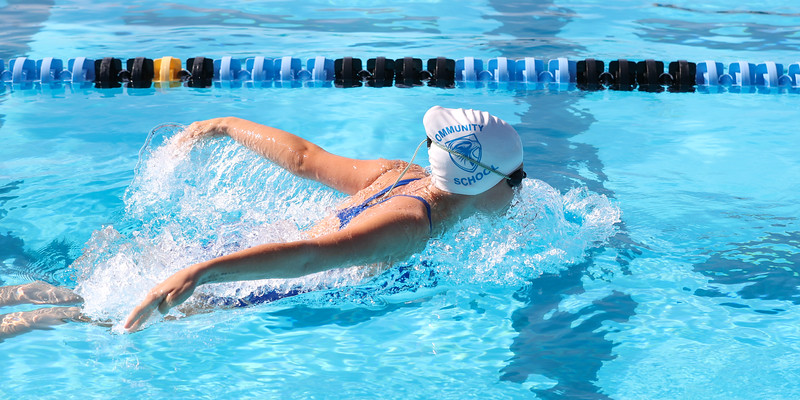 9.23.20 CSN Varsity Swim Meet-10.jpg