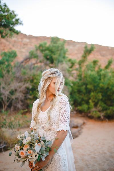 A+S Bridals-19.jpg