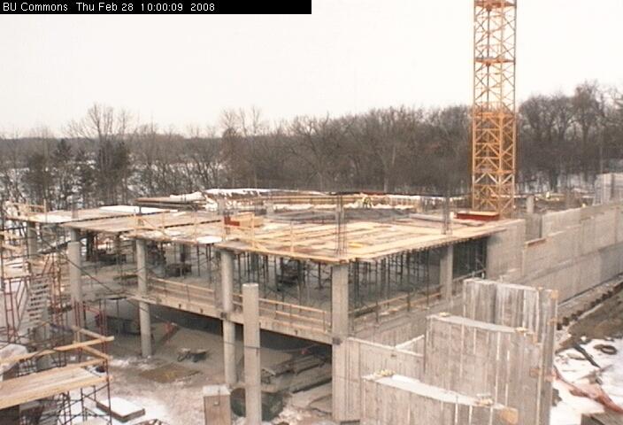 2008-02-28