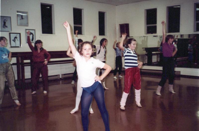 Dance_1654_a.jpg