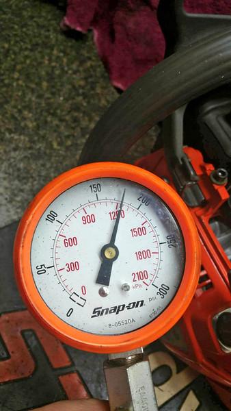 346XP Ryman