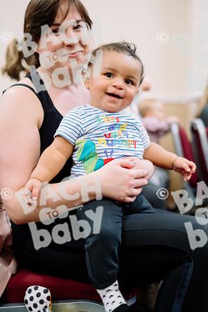 © Bach to Baby 2019_Alejandro Tamagno_Blackheath_2019-12-05 006.jpg