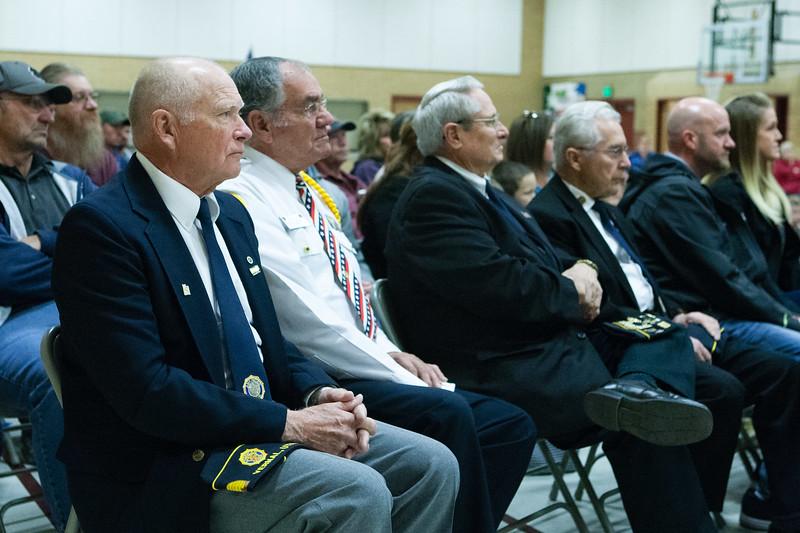 Maeser Veterans Day 2018-10.jpg