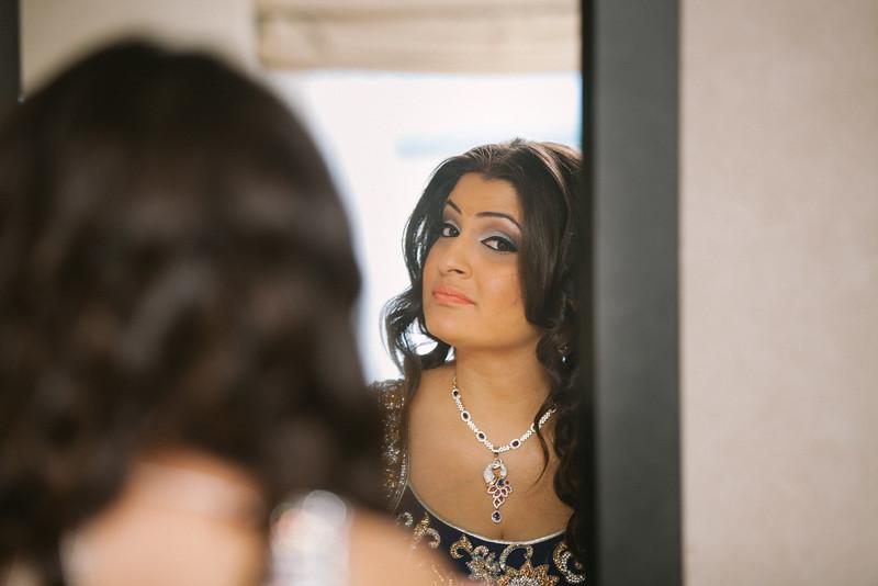 Le Cape Weddings - Niral and Richa - Indian Wedding_- 2-532.jpg