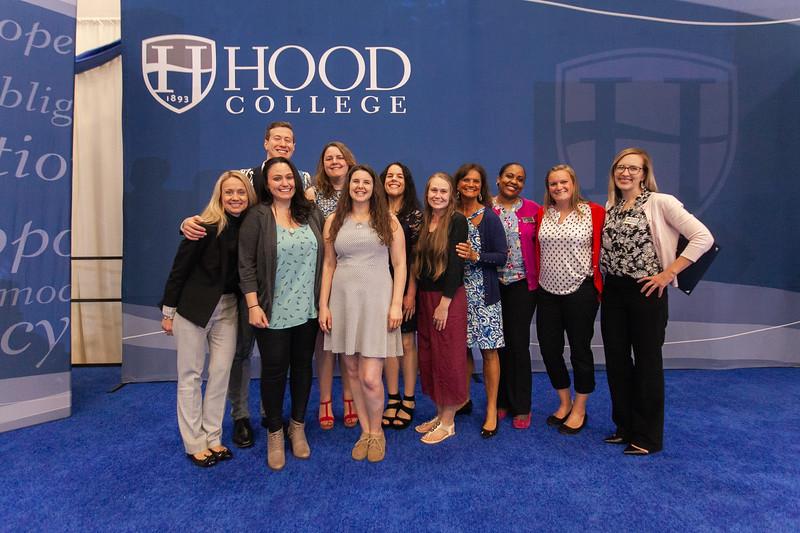 2019 Graduate Reception-3583.jpg
