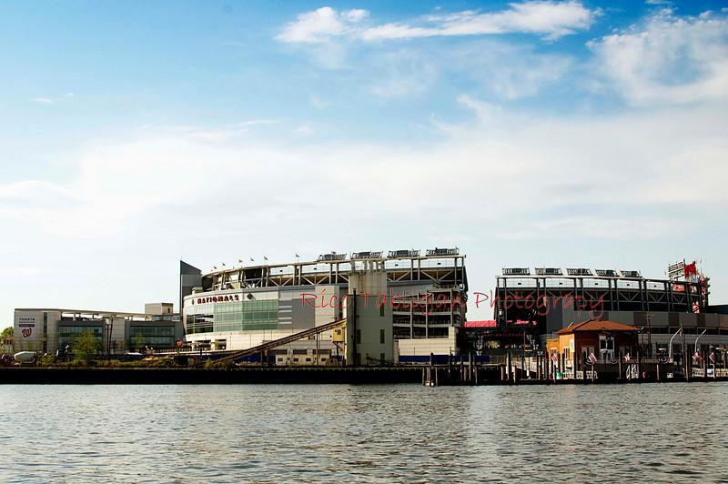 National Stadium WM.jpg